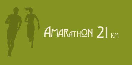 amarathon-21-km