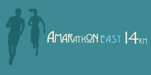 amarathon-easy