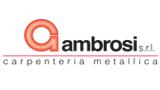 ambrosi-carpenteria