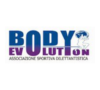 body-evolution