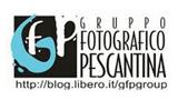 sponsor_tecnici7
