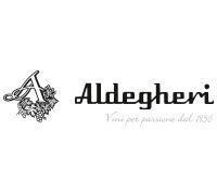 aldegheri_logo