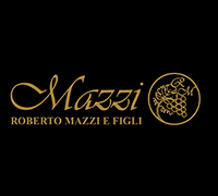 amarathon_cantine_mazzi
