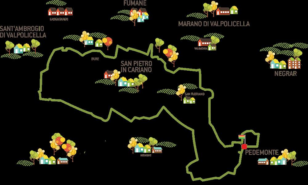 amarathon_percorso21km
