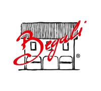begali_logo