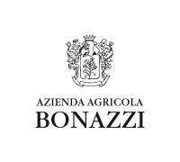 bonazzi_logo