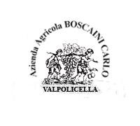 boscaini_logo