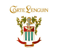 corte-lenguin_logo