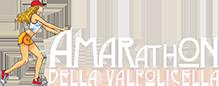 logo_sito_amarathon