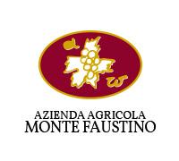 montefaustino_logo