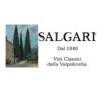 salgari_logo