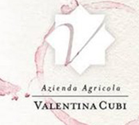 valentina-cubi