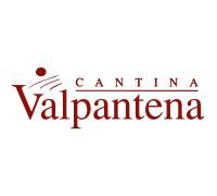 valpantena_logo