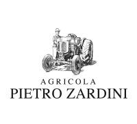 zardini_logo