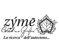 zyme_logo