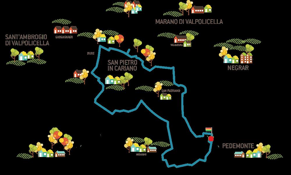 AMARATHON-percorso15km-2018