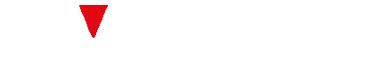 logo-cmp-abigliamento-sportivo-1