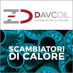 sponsor-davcoil