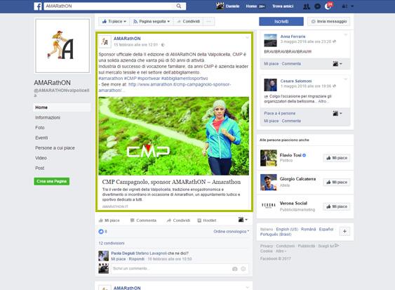 facebook-amarathon