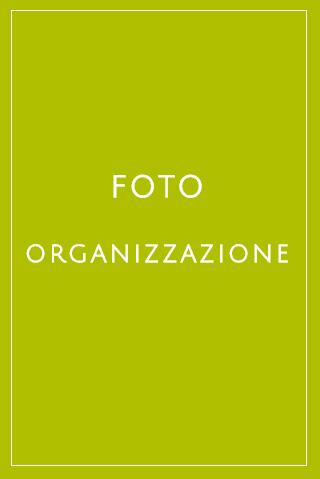 foto-organizzazione