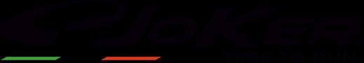 sponsor_tecnici4