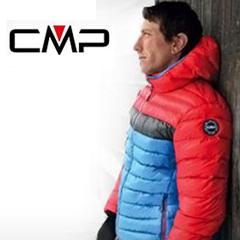 sponsor-cmp