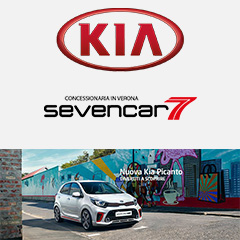 banner-sponsor-KIA