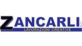 sponsor_tecnici9