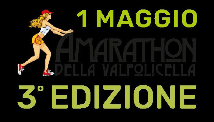 amarathon_eventi_3amarathon2018