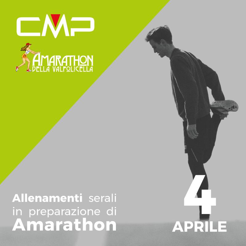 AMARATHON_ALLENAMENTI-4-aprile-CMP_SOCIAL