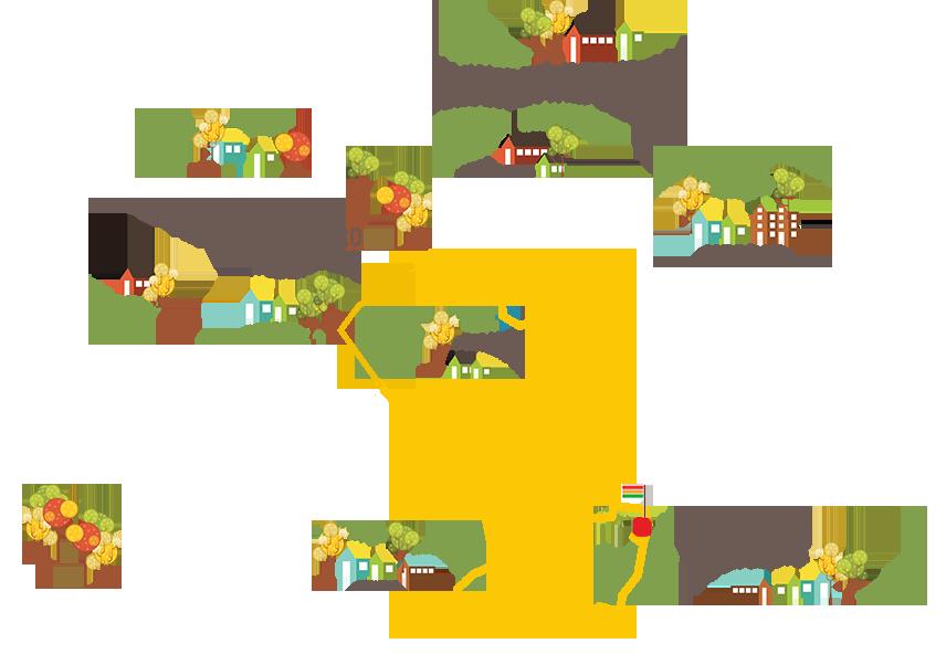 AMARATHON-percorso-6km
