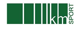 kmsport-logo
