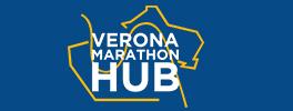 marathonhub-logo