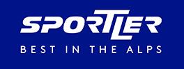 sportler-logo