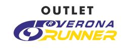 veronarunner-logo