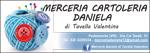 amarathon_sponsor_CARTOLERIADANIELA