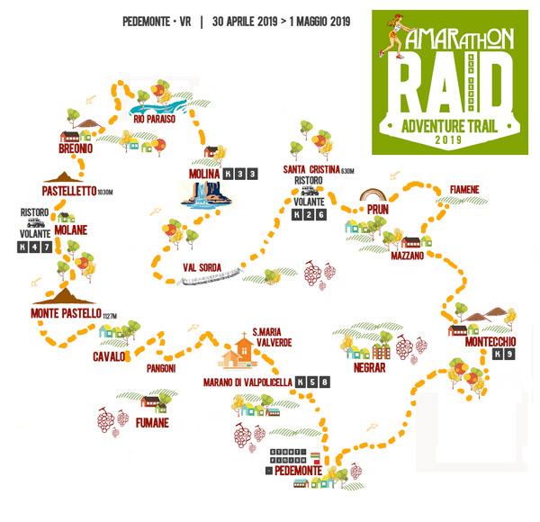 raidamarathon_percorsoimg