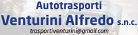 sponsor-partner_venturini