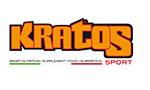 kratos-sponsor