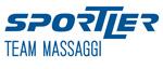 logo-sportler-massaggi
