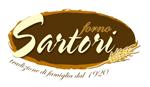 logo_sartori