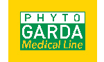 sponsor-phytogarda