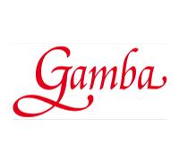 Logo_Gamba