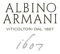 albinoarmani_viticoltori