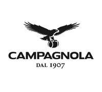amarathon_cantina_campagnola