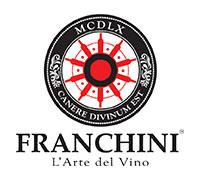 amarathon_cantina_franchini