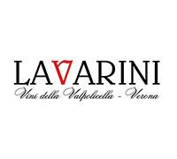 amarathon_cantina_lavarini