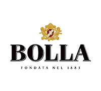 bolla_amarathon