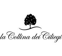 logo_ciliegi