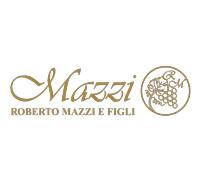 mazzi_cantina